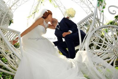 recensione matrimonio 5