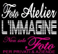 logo foto Atelier l'immagine
